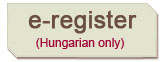 e-register (Hungarian only)